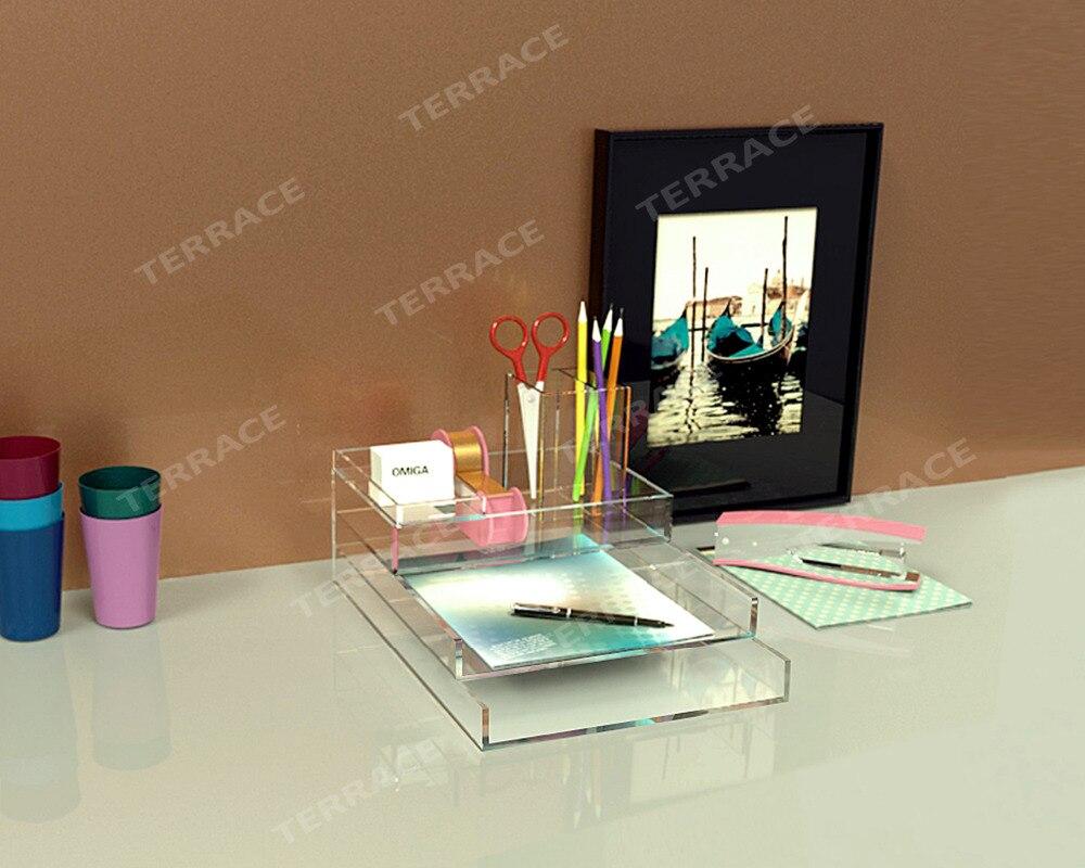 Accessori Ufficio Scrivania : Homely idea accessori ufficio ikea cassetti per scrivania sotto il