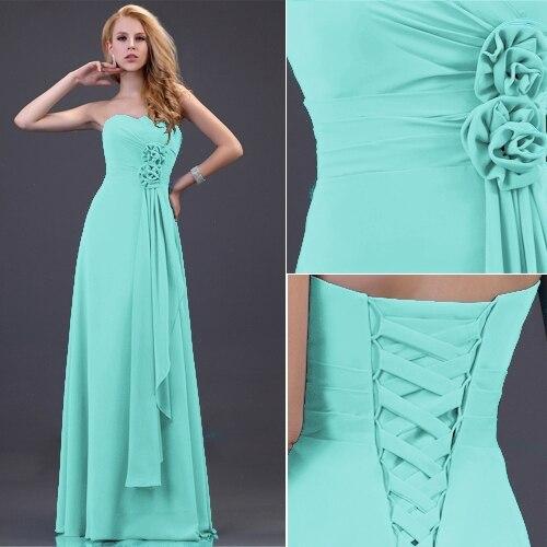 Livraison gratuite nouvelle mode 2014 robe de soirée chaude et sexy robe de demoiselle d'honneur