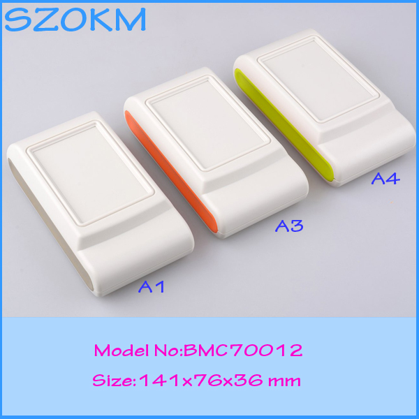 1 piece free shipping plastic project box abs case manufacturers plastic box for projects 141x76x36mm1 piece free shipping plastic project box abs case manufacturers plastic box for projects 141x76x36mm