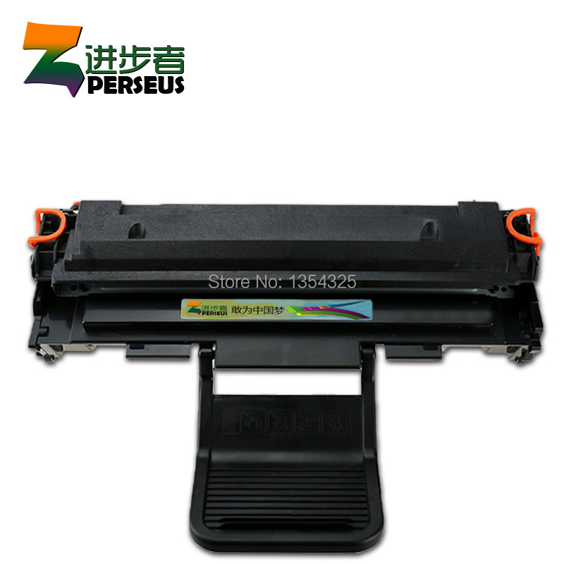 PERSEUS Toner Cartridge For SAMSUNG ML 2010D3 2010 Compatible SAMSUNG ML-1610 ML-2010 ML-2510 ML-2570 ML-2571N SCX4521Grade A+