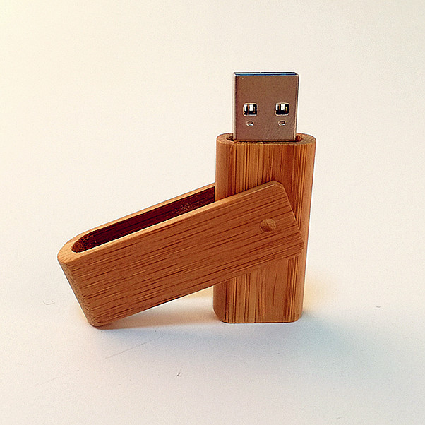 3 kinds New Natural wooden 360 Degree swivel usb 2.0 memory flash stick pen drive (over  ...