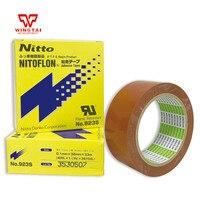 923S NITTO DENKO Single Sided Insulation Adhesive Tape 923S Nitoflon Tape