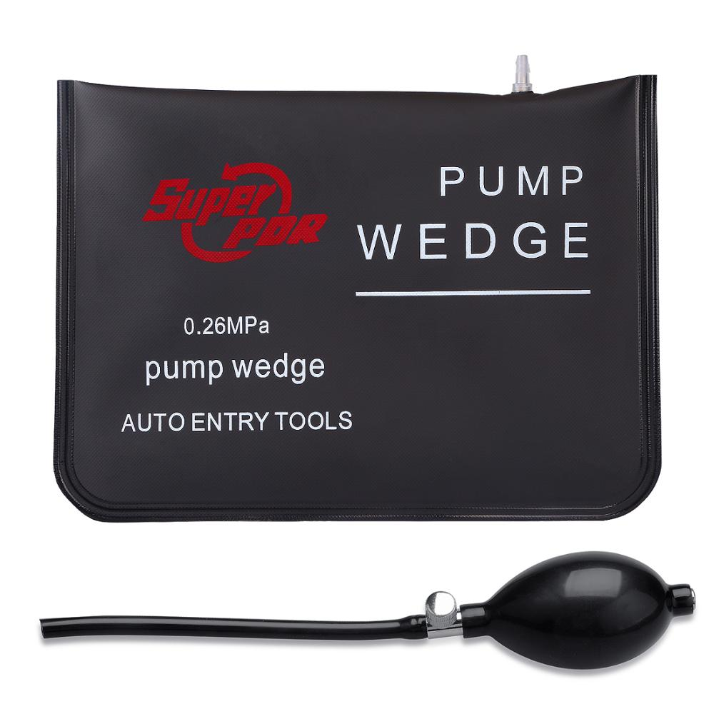 pdr pump wedge (3)