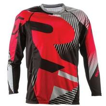 Мужские новые Мото GP горный велосипед мотокросса Джерси внедорожные Гонки езда BMX DH MTB футболка одежда