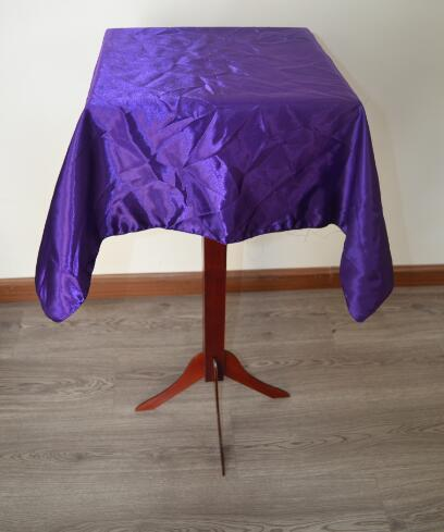Pływający stół (wersja ekonomiczna) z walizką magiczne sztuczki magów etap sztuczka lewitacja Illusion pływające Fly Magia w Sztuczki magiczne od Zabawki i hobby na  Grupa 2