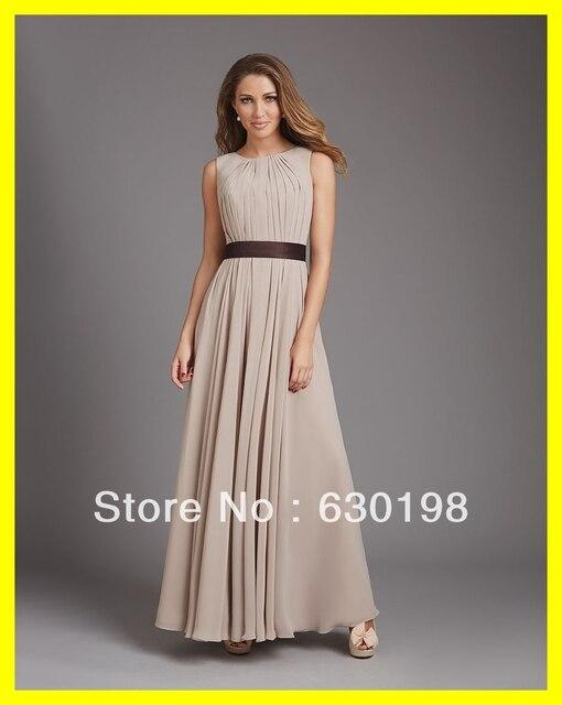 Plus Size Formal Dresses Cheap Modest Bridesmaid Green Uk Child
