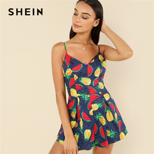 1932fa390a57d Buy multicolor jumpsuits and get free shipping on AliExpress.com
