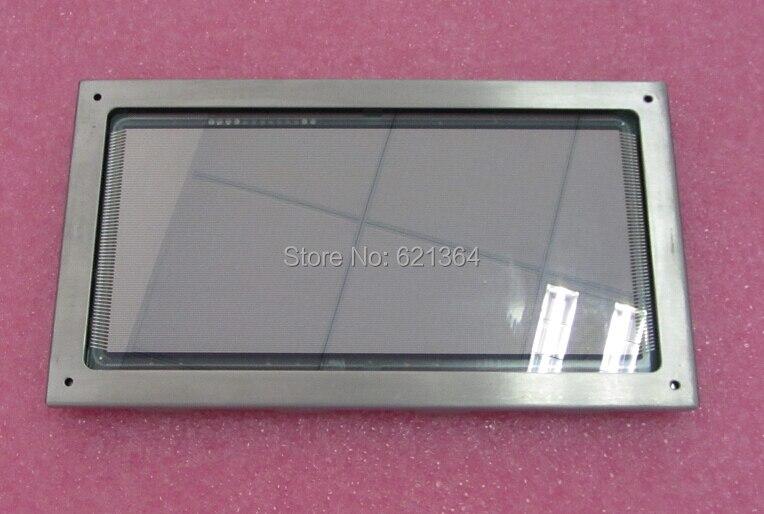 EL4836HB vendite schermo lcd professionale per uso industriale con provato beneEL4836HB vendite schermo lcd professionale per uso industriale con provato bene