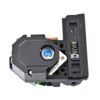 Mecanismo de lente azul óptico KSS-240A HS711 DVD componente electrónico DC112