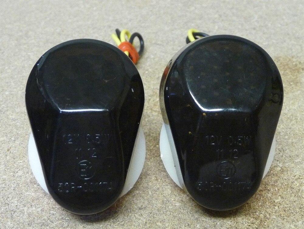 motorcycle-led-mount-flush-blinker-smoke-turn-signals-indicator-light-for-kawasaki-zx6r-636-ninja-zx7r-zx9r-zx12r-zx10r-zzr600