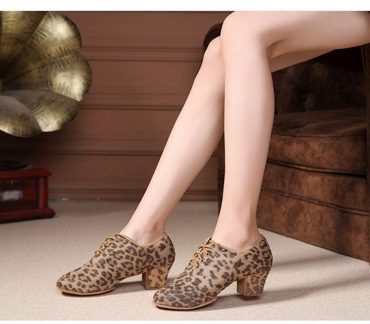 do professor meninas valsa tango foxtrot passo rápido sapatos de dança