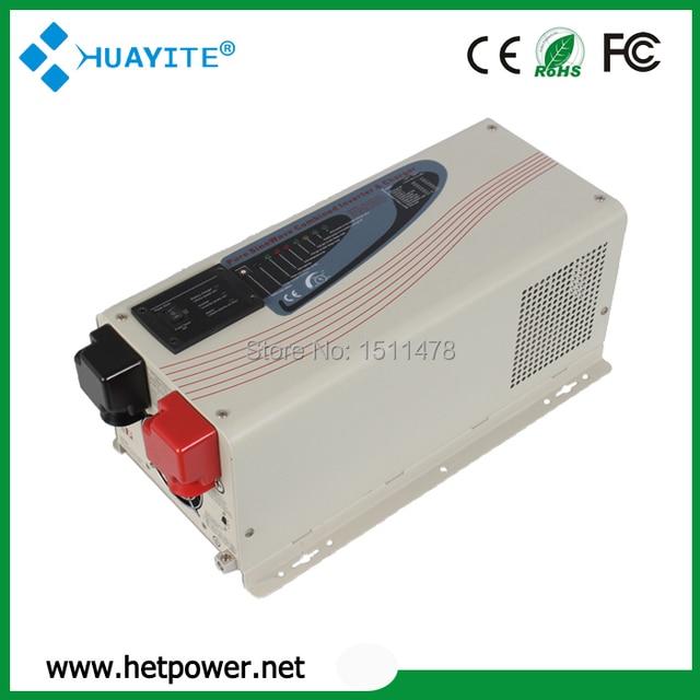 Power inverter 3000w3kw 12v24v48v to 110v220v rvpumphome power inverter 3000w3kw 12v24v48v to 110v220v rv publicscrutiny Gallery
