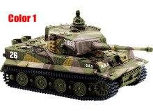 Great wall боевой тигр бак танк рождественский лучший rc пульт дистанционного