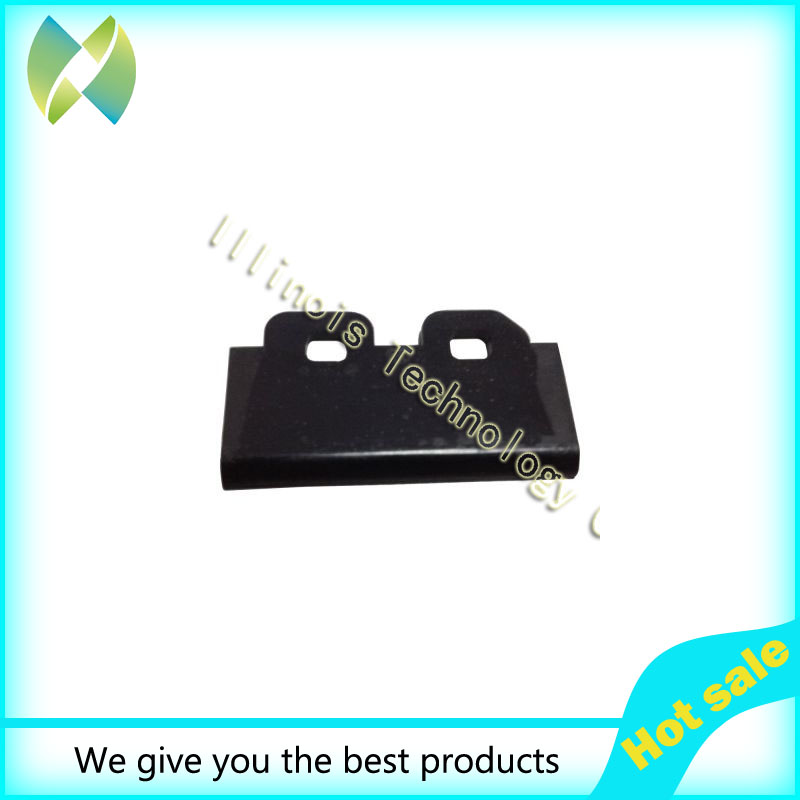 Mutoh VJ-1618W Cleaner Head assembly-DF- wiper mutoh vj 1604w rj 900c water based pump capping assembly solvent printers