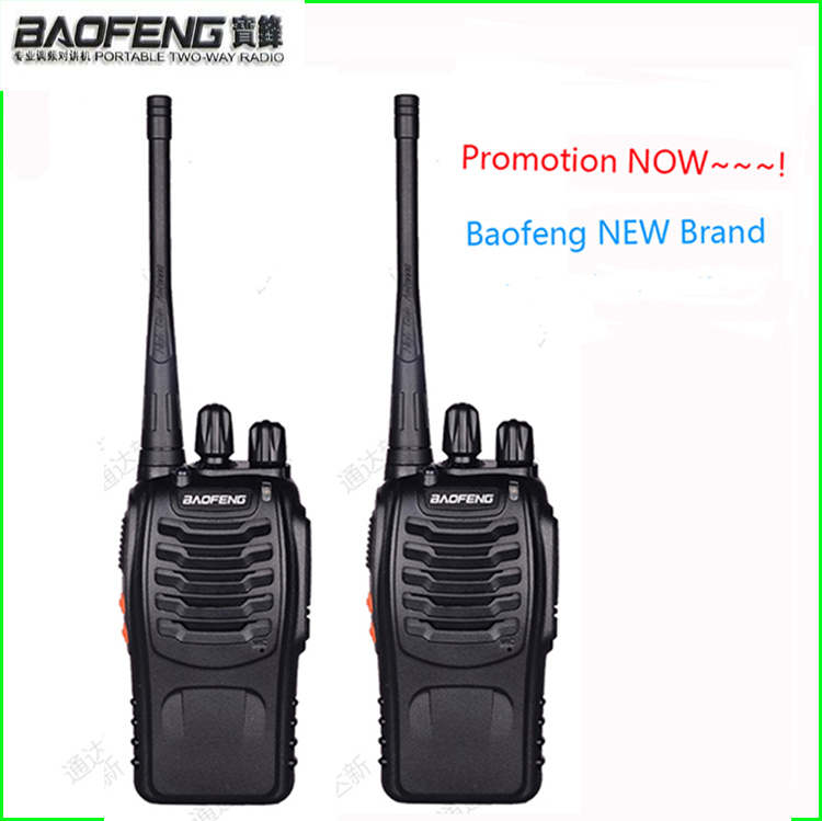 best cb radio hf transceiver ideas and get free shipping - f9ad99f9