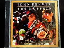Popular Christmas Muppets-Buy Cheap Christmas Muppets lots from ...