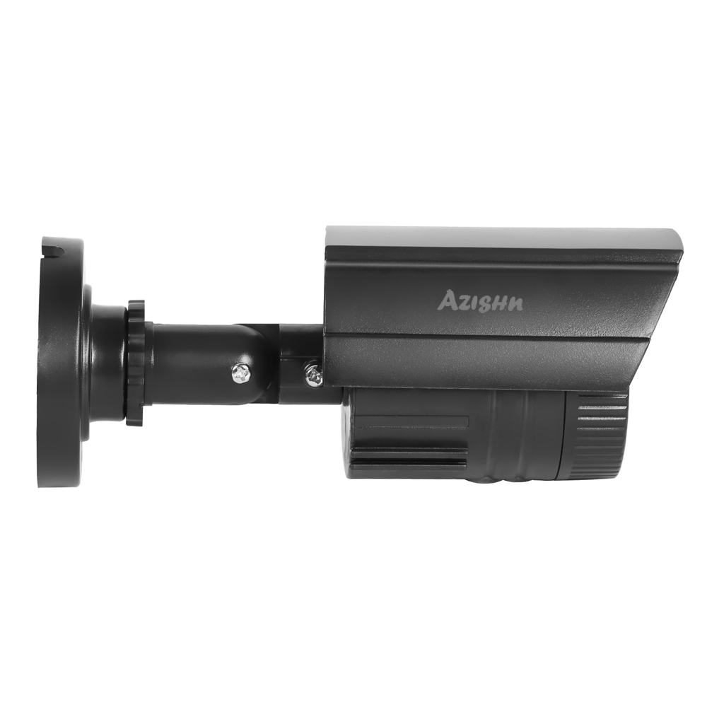 HTB1sgCGNYvpK1RjSZFqq6AXUVXa5 AZISHN CCTV Camera 800TVL/1000TVL IR Cut Filter 24 Hour Day/Night Vision Video Outdoor Waterproof IR Bullet Surveillance Camera