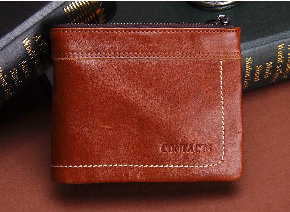 wallet2_02