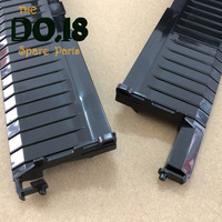 2PC D009 2836 D0092836 B223 2835 First Guide Plate for Ricoh Aficio MP4000 MP4001 MP5000 MP5001 MP 4000 5000