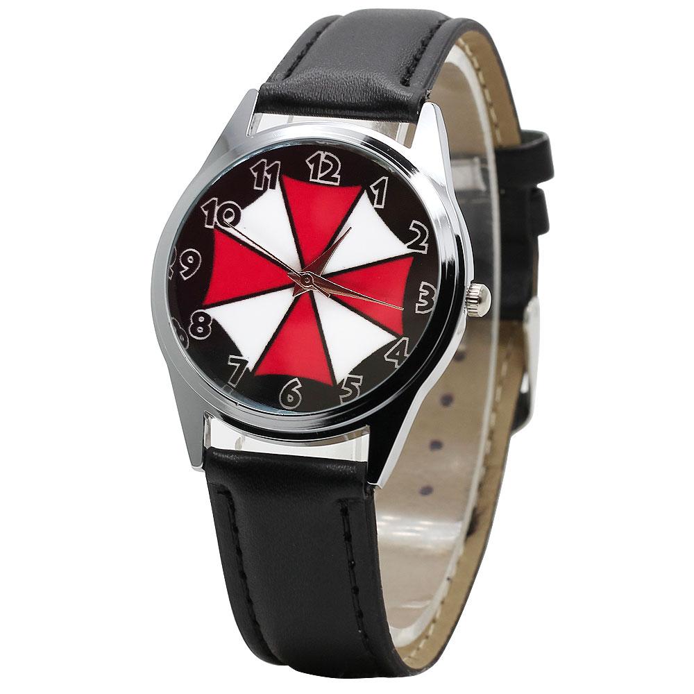 Fashio Cartoon Small Children Watch Kids Watches Girls Boys Clock Child Wristwatch Quartz Watch Wrist for Girl Boy Surprise Gift