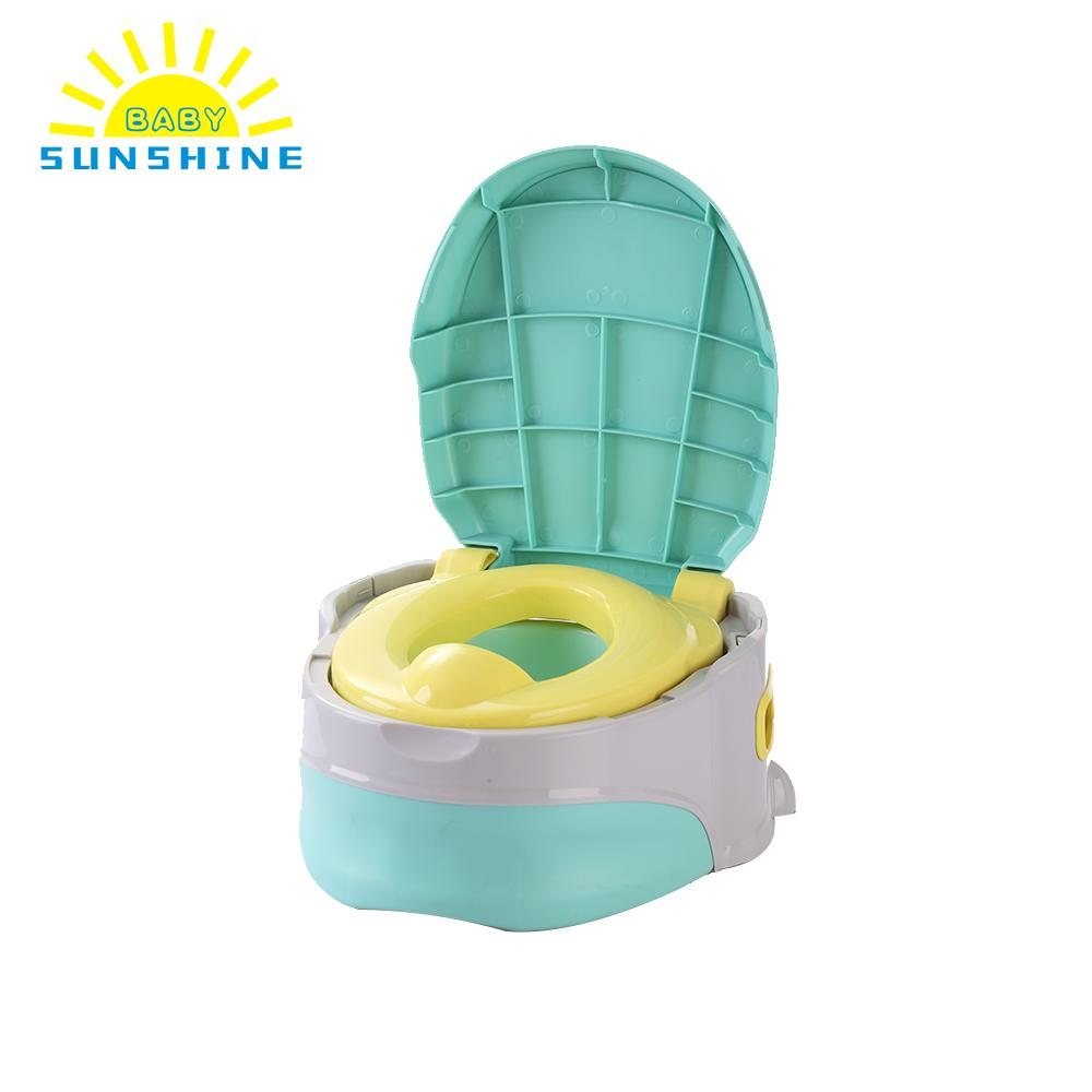 Buy 3 in potty and get free shipping on AliExpress.com