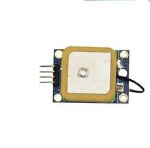 F16438 Cheerson CX-20 DFS Zero Version RC GPS Drone Quadcopter parts:CX-20-011 Zero Auto-Pathfinder GPS System Board