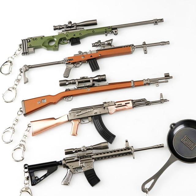 Pubg Playerunknown S Battlegrounds Cool Vintage Weapons Gun Helmets
