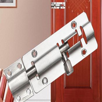 6 cal meble złącze meble śruby dla dzieci bezpieczeństwa śruby darmowa wysyłka tanie i dobre opinie 759748 Woodworking