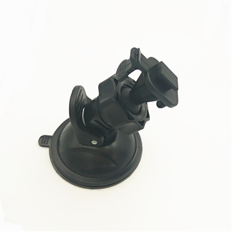 Car dash camera holder Suction Cup GPS Bracket Mount car DVR recorder holder for for PAPAGO Xiaomi YI smart car dash camera грелка солевая дельтатерм детская цвет желтый page 4