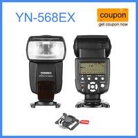 Yongnuo YN-568EX 니콘 HSS 플래시 스피드 라이트 YN 568 D800 D700 D600 D300 D200 D7000 D90 D80 D5200 D5100 D5000 D3200 D3100 D3000
