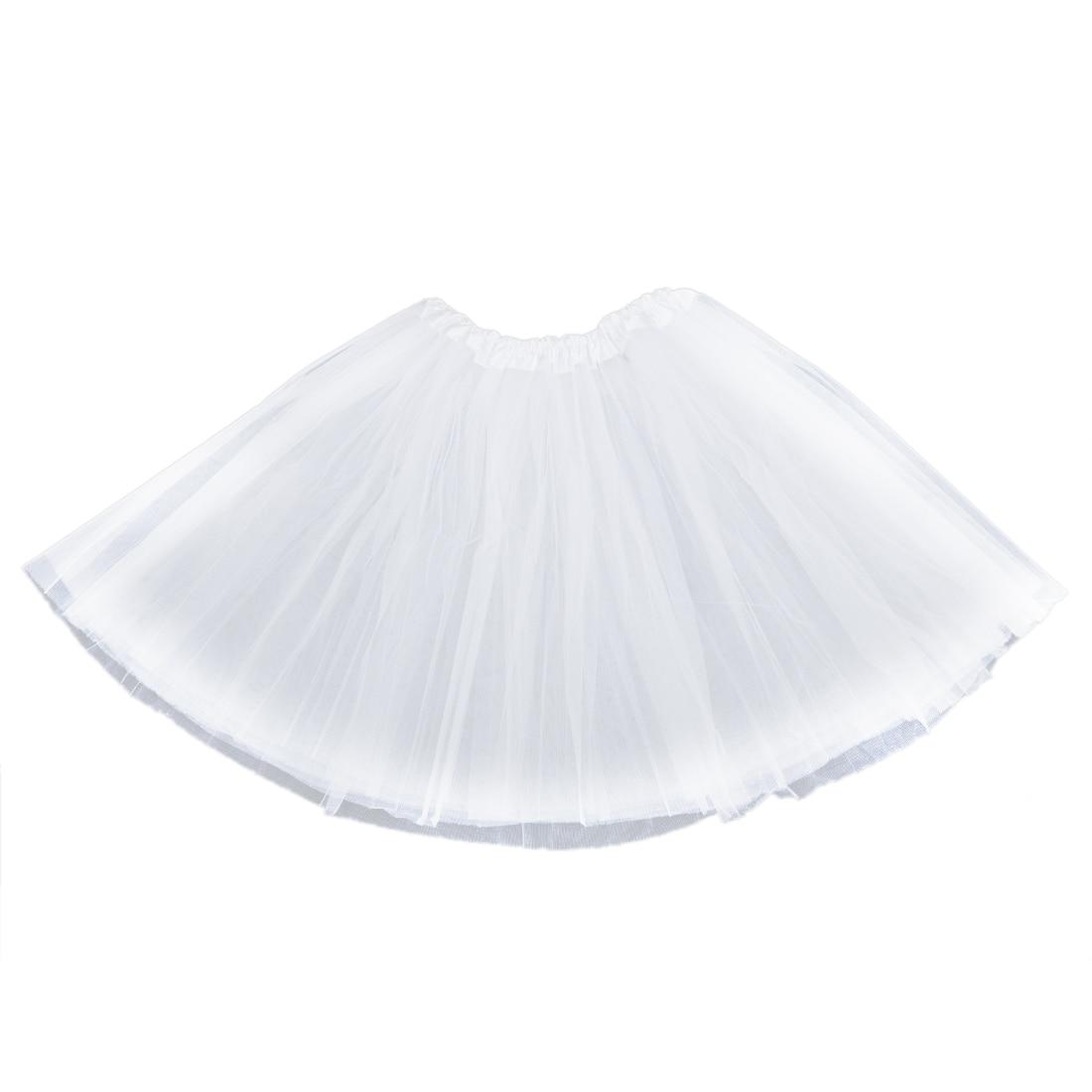 syb-2016-new-women-adult-organza-dance-wear-tutu-font-b-ballet-b-font-pettiskirt-princess-party-skirt-white