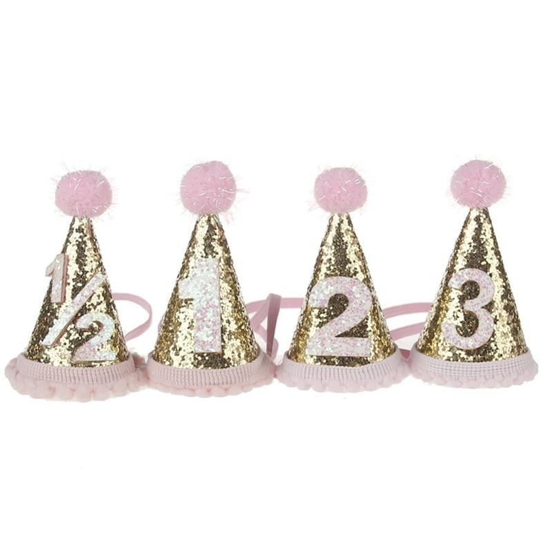 русалка день рождения; день рождения крышка; крышка;