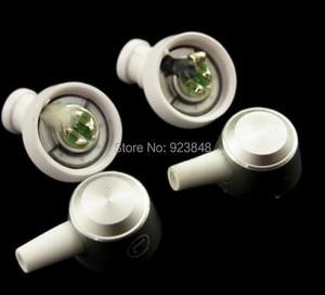 9 altifalante MM Funda 9 MM febre fones de ouvido originais unidade 2 pcs