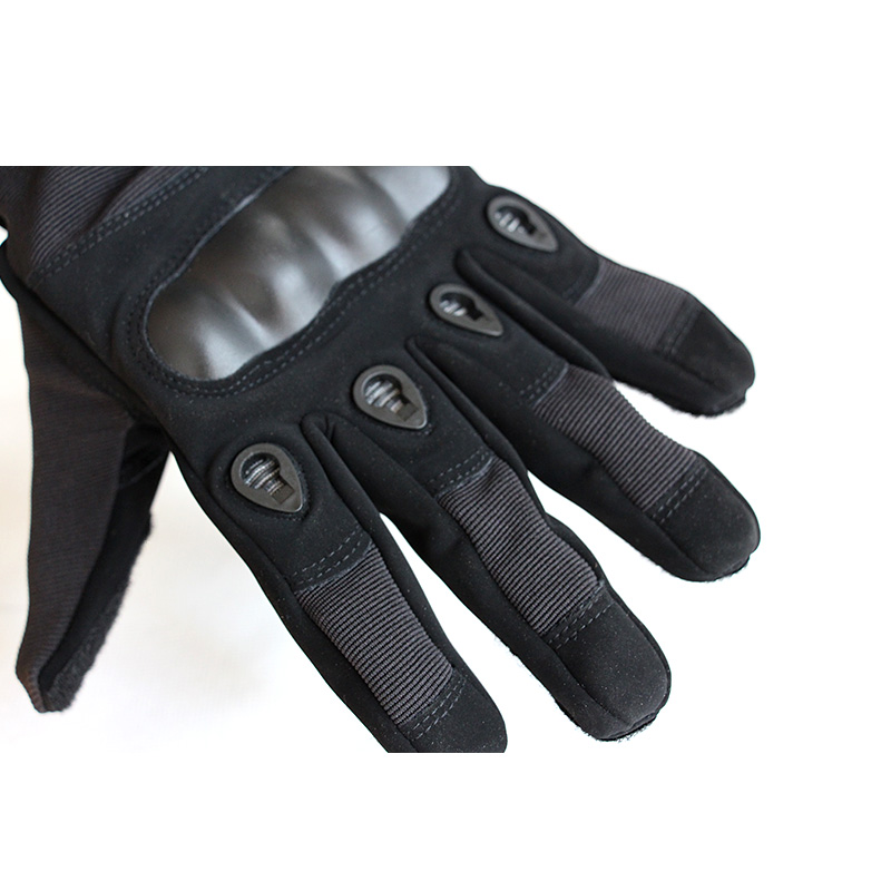 Image 2 - Free Shipping Improver Skateboard Longboard Slide Gloves With Slider Professional Protective Gloves For Skating For Big Palm-in Skate Board from Sports & Entertainment