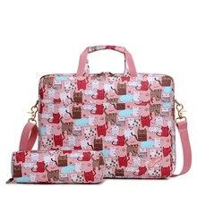 Crossbody Bags For Women 2019 New Fashion Handbag Leather Me