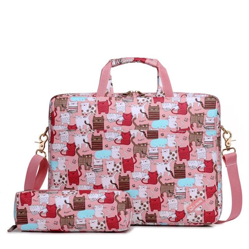 Sacs bandoulière pour femmes 2019 nouveau sac à main de mode en cuir Messenger sac Stable ordinateur sacs à bandoulière 5 fantaisie modèle pochette d'ordinateur