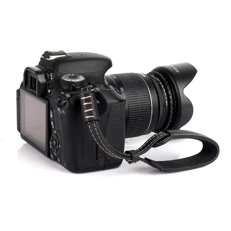 Nikon AN-DC2 Camera Strap for D50 Digital SLR Camera