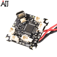 beerotor-tinybee-f3-brushed-flight-controller-compatible-1-2s-lipo-for-diy-mini-fpv-multi-rotor-quadcopter-controller