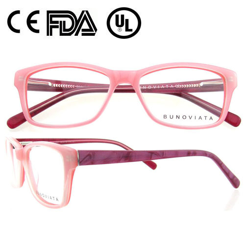 2015 Factory Direct Prevalent Hot High Quality Patchwork Acetate ...