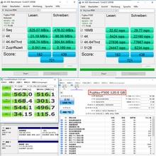Твердотельные накопители ssd 240 ГБ 2,5 дюйма 120 ГБ 480 ГБ SATA 6 ГБ/сек. TLC скорость чтения/записи 500 МБ/с./с гарантия 3 года для портативных ПК