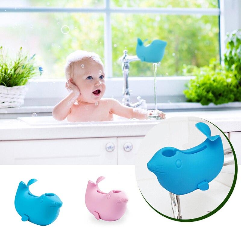 Bathroom Faucet Extension popular bathroom faucet extension-buy cheap bathroom faucet