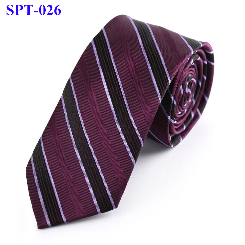 SPT-026