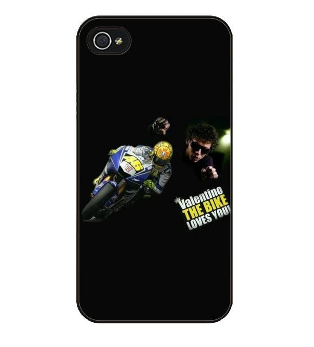 VR Valentino Rossi Vr46 46 Coque Phone Case Cover for samsung A3 A5 A7 A8 A9 A510/710 J3 J5 J7 J310/510 Huawei Ascend P7 P8 P9