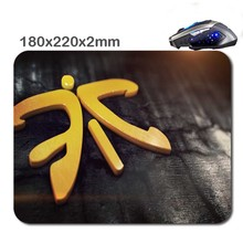 Custom design logo 180 x220x2cm rubber Gaming mouse mat Can be 2 Tablet Usb Micro sd Laptop mini PC the rid_device_info_keyboard