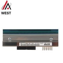 ใหม่และต้นฉบับSatoป้ายกำกับหัว203Dpi Barcode CL408E 200Dpiหัวพิมพ์หัวพิมพ์จัดส่งฟรี