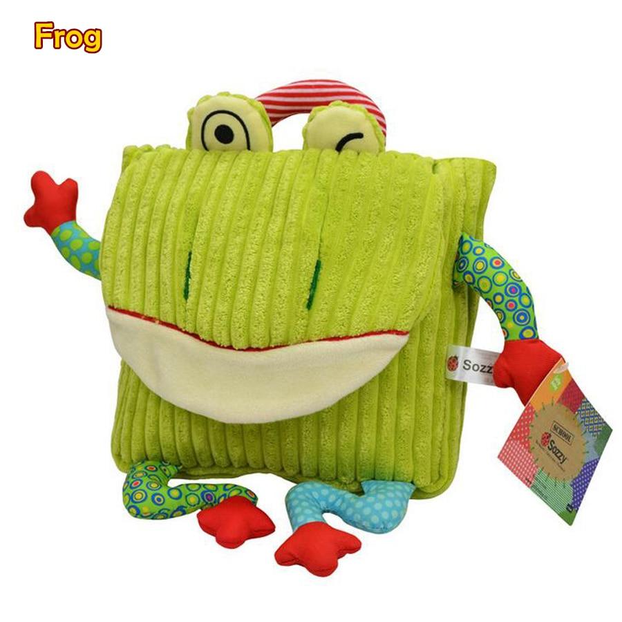 Baby-Food-bag-Storage-Box-zoo-Snack-Bags-Portable-plush-Bag-Children-Packing-Food-Picnic-Bags-YYT010-YYT014-4