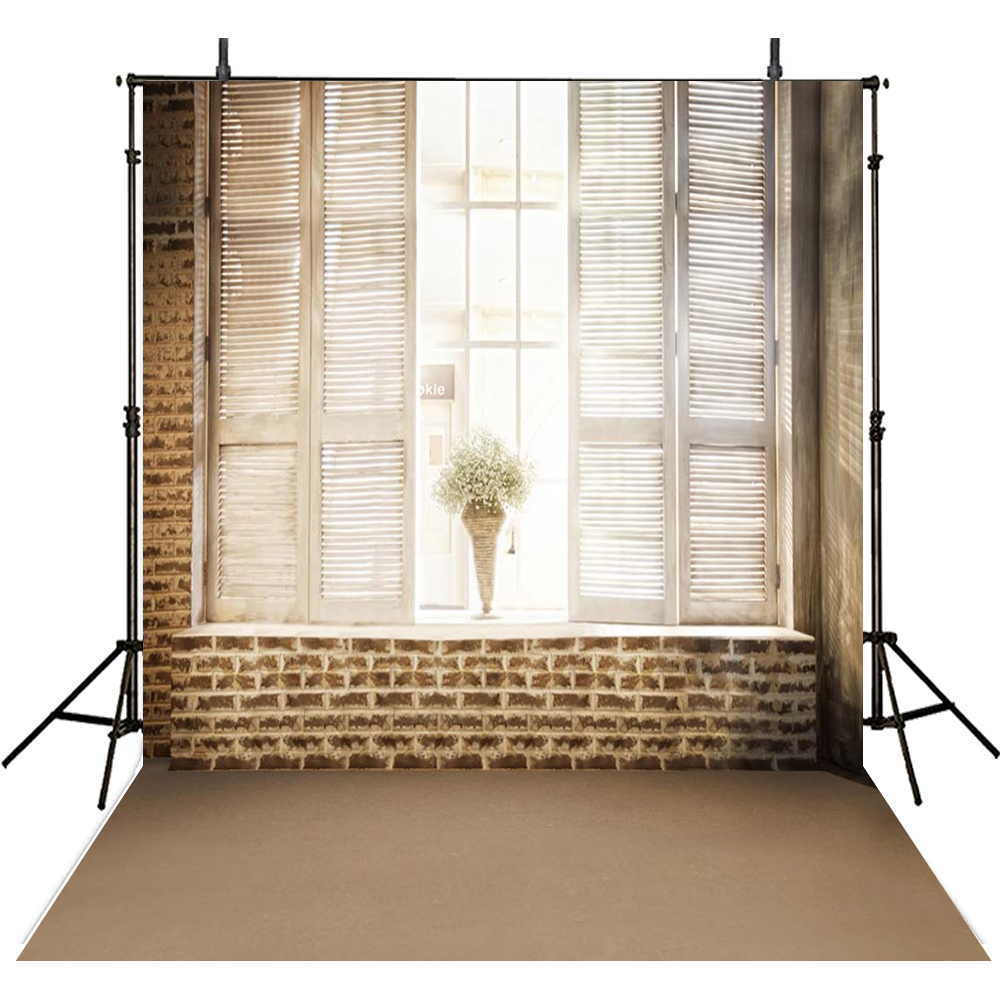 Wedding Photography Backdrops Window Backdrop For Photography Vintage Background For Photo Studio Indoor Foto Achtergrond children photography backdrops clouds backdrop for photography girls background for photo studio balloons foto achtergrond