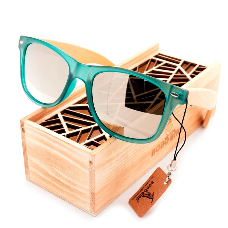 wood sunglasses (2)