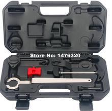 Автомобильных Двигателей, а также Сроки Распредвала Выравнивание Набор Инструментов Для VW Audi A3 Seat Skoda 1.0/1.2/1.4 ST0241