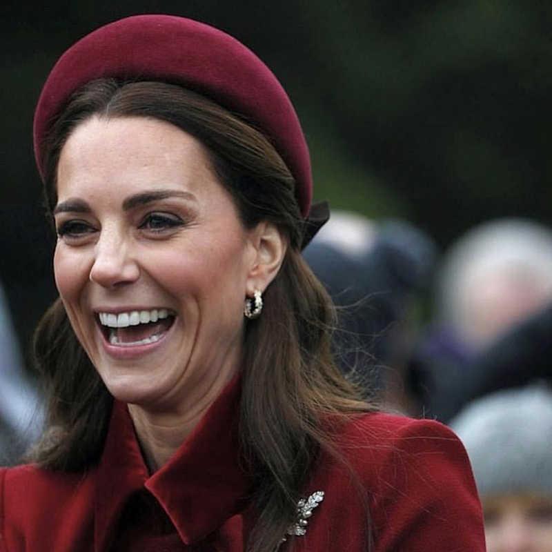 XIYANIKE 2019 kobiety wysokiej jakości aksamitne opaski do włosów akcesoria pasmo włosów moda nakrycia głowy opaska na głowę biżuteria Drop Shipping